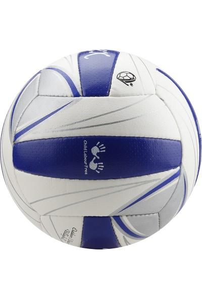 Vertex Campus Vt-75 Voleybol Topu