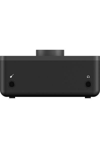 Audient Evo 4 Ses Kartı USB - C (Type - C) Ses Kartı)