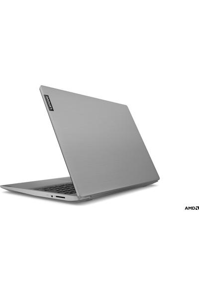 "Lenovo IdeaPad S145-15API AMD Ryzen 7 3700U 8GB 512GB SSD Windows 10 Home 15.6"" FHD Taşınabilir Bilgisayar 81UT008DTXW"