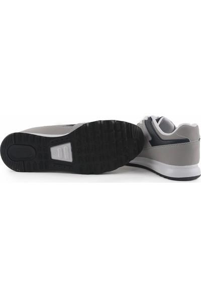 Tommy Life Taş Erkek Spor Ayakkabı