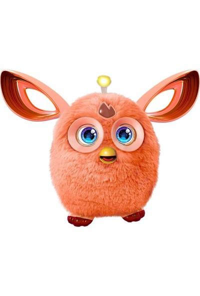 Hasbro Furby Arkadaş Bağlantılı Turuncu