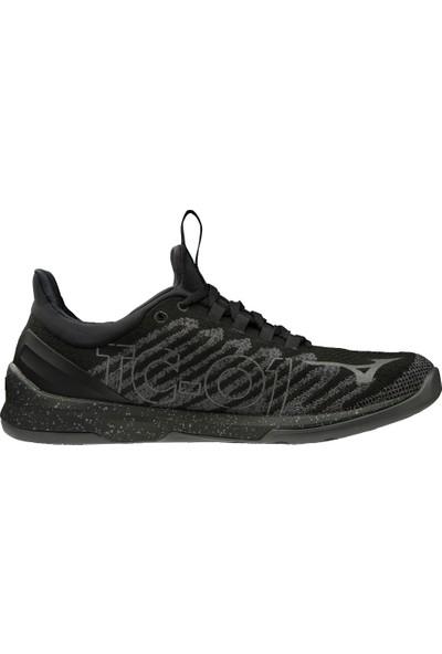 Mizuno Tc-01 Koşu Ayakkabısı