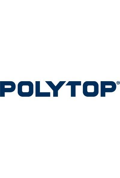 Polytop Velox Care Yüzey Temizleme 500 ml
