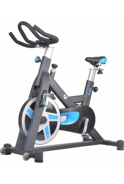 Valeo M625 Spin Bike