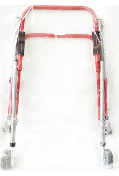 Bir Ortopedi Ters Walker