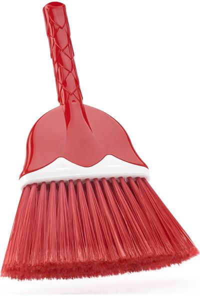 Homecare Pratik Temizlik Fırçası 713145