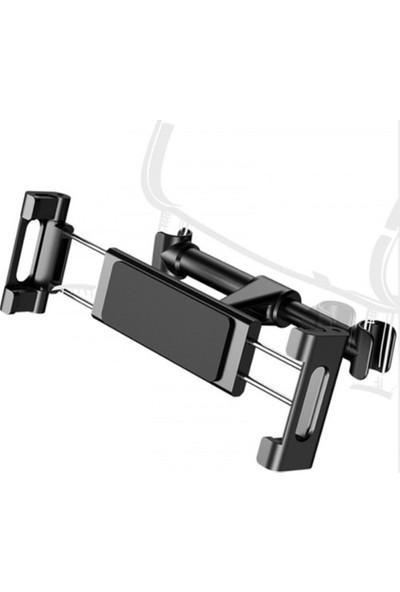 Baseus SUHZ-01-340 Araç Koltuk Arkası Tablet Tutucu