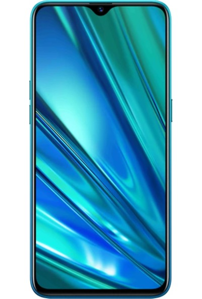 Realme 5 Pro 128 GB (İthalatci Garantili)