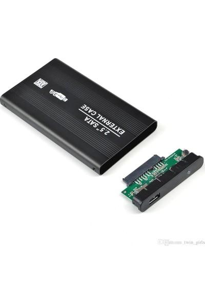 "Digitech 2.5"" USB 3.0 Sata Harici Harddisk Kutusu"