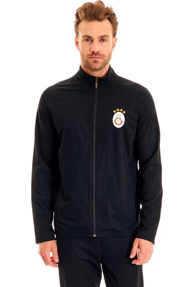 Galatasaray Eşofman Takımı