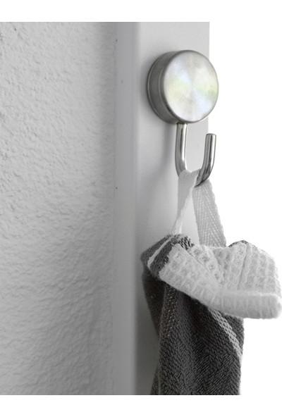 Trendform Buzdolabı Mıknatısı Kanca Askılı