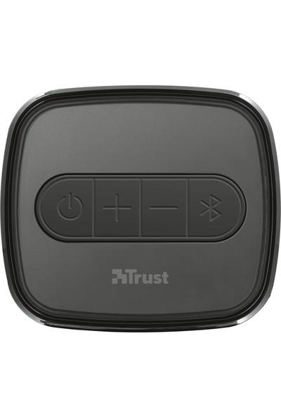 Trust Lino XL 2.0 Soundbar Bluetooth Spekaker Set 23031