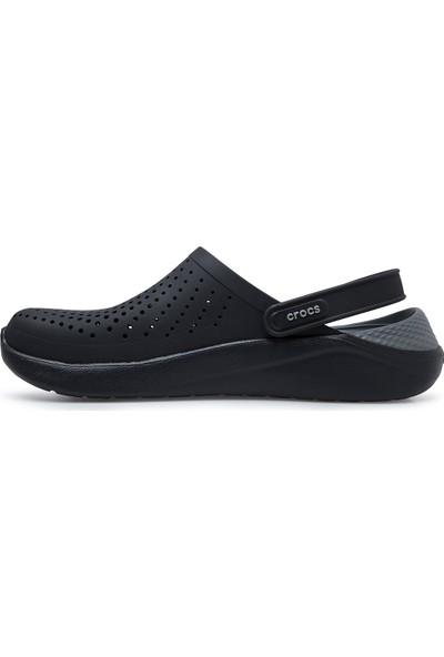 Crocs Lite Ride Clog Terlik 204592