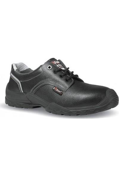 U power Tiger Elektrikçi İş Ayakkabısı No: 37