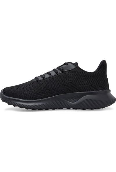 Slazenger Armor Koşu & Yürüyüş Ayakkabı Erkek Ayakkabı Sa10Re240