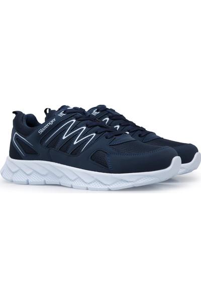 Slazenger Kadın Kronos Koşu & Yürüyüş Ayakkabı