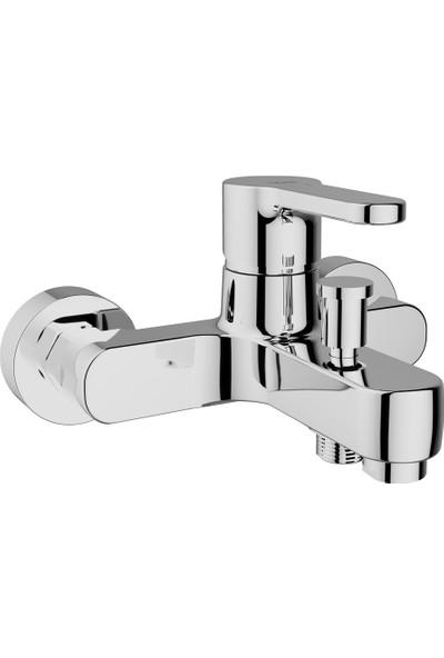 Kale Nova Banyo Bataryası