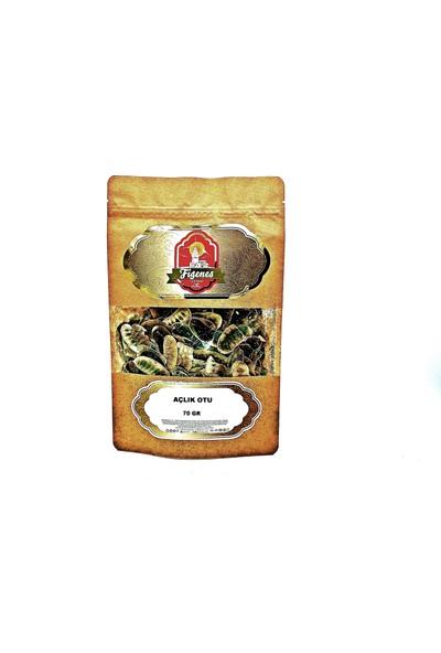 Figenes Açlık Otu Kraft Paket 70 gr