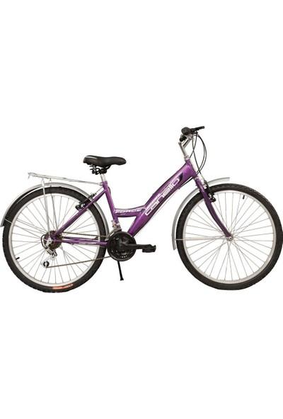 Canello 2650 Angel 24/26 Kız Atb Bisiklet