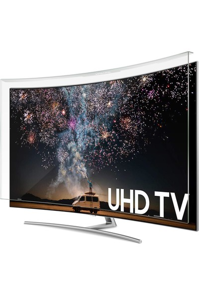 """Crea 60"""" Tv Ekran Koruma Paneli"""