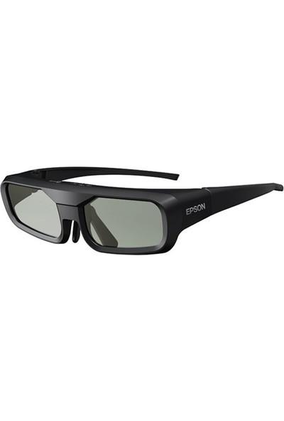 Epson ELPGS03 Aktif 3D Gözlük
