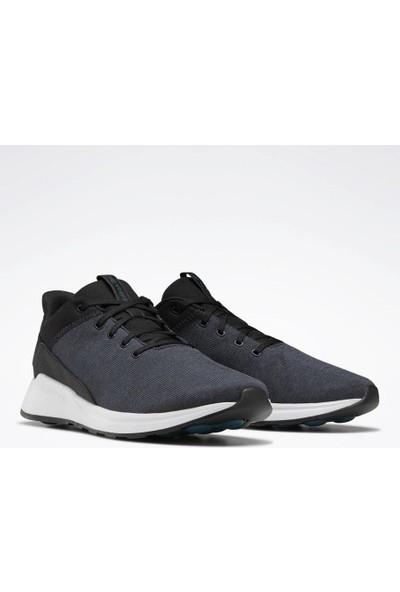 Reebok EF3110 Ever Road Dmx Erkek Siyah Yürüyüş Ayakkabısı