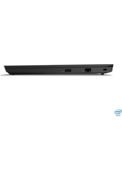 "Lenovo E14 Intel Core i7 10510U 16GB 1TB SSD RX640 Freedos 14"" FHD Taşınabilir Bilgisayar 20RAS0WC00"
