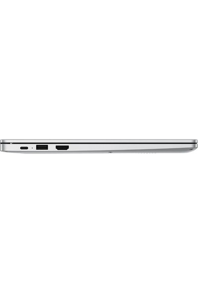Huawei Matebook D14 AMD Ryzen 5 3500U 8GB 512GB SSD Windows 10 Home FHD Taşınabilir Bilgisayar + Toshiba 1TB Harici Disk