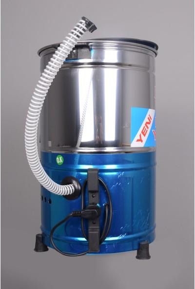 Eskay Arnell 20 Litre Yayık, Ayran ve Tereyağı Hazırlama Makinesi