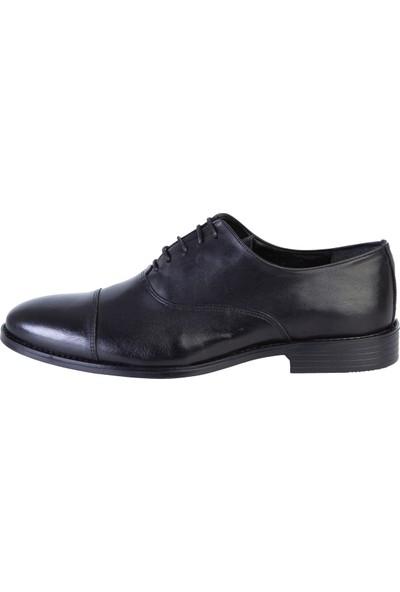 Kiğılı Klasik Deri Ayakkabı