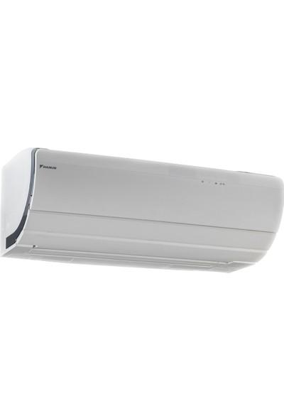 Daikin Ururu Sarara FTXZ50N A+++ 18000 BTU/h Inverter R32 Duvar Tipi Klima
