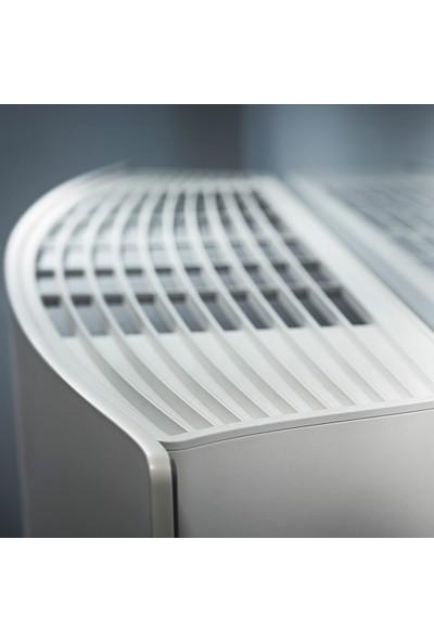 Daikin Emura FTXJ25MW A++ 9000 BTU/h Inverter R32 Duvar Tipi Klima