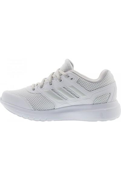 adidas B75587 Duramo Lite 2.0 Spor Ayakkabı