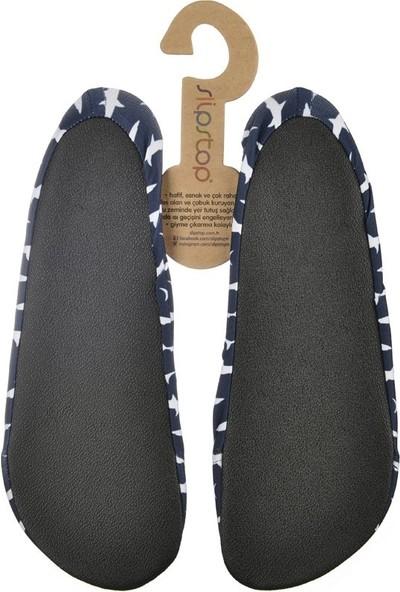 Slipstop Dive Erkek Kaydırmaz Ayakkabı/Patik