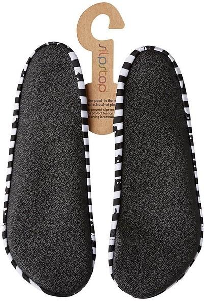 Slipstop Sneaky Kadın Kaydırmaz Ayakkabı/Patik
