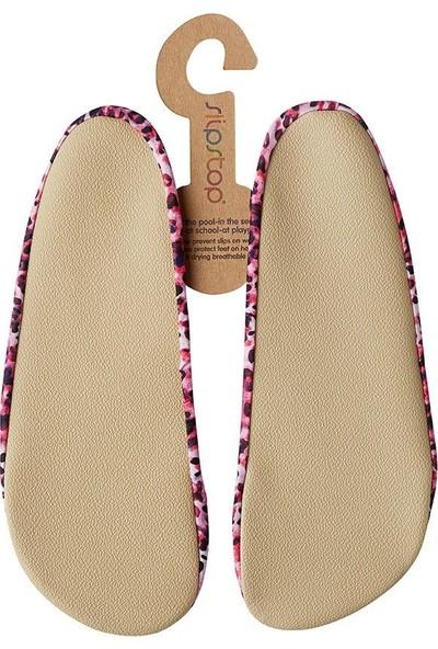 Slipstop Tabby Kadın Kaydırmaz Ayakkabı/Patik