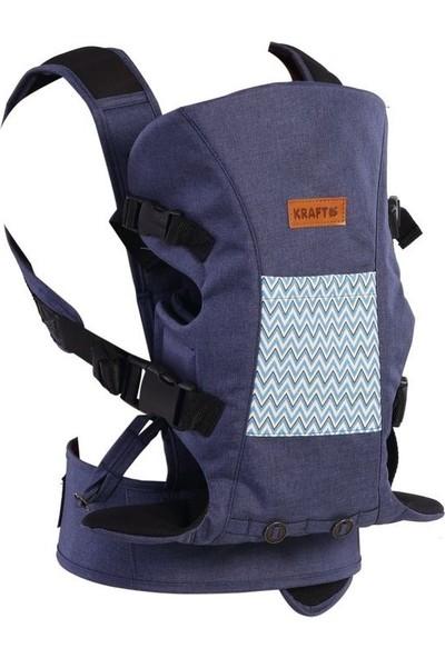 Kraft Unico Bebek Kanguru 2080