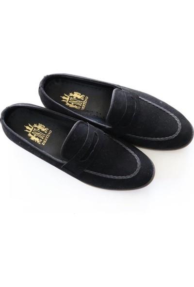 Destino Süet Ayakkabı
