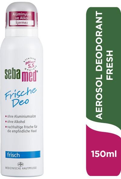 Sebamed Deo Fresh 150 Ml
