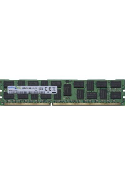 Samsung 16GB 1600Mhz ECC RDIMM DDR3 RAM M393B2G70BH0-YKO