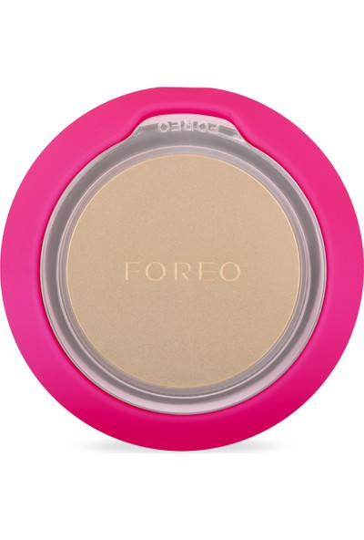 Foreo Ufo Mini Akıllı Maske Terapi Cihazı + 1 Adet 7'li Maske