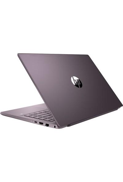 "HP Pavilion 14-CE3004NT Intel Core i7 1065G7 8GB 512GB SSD MX250 FreeDos 14"" FHD Taşınabilir Bilgisayar 3H906EA"