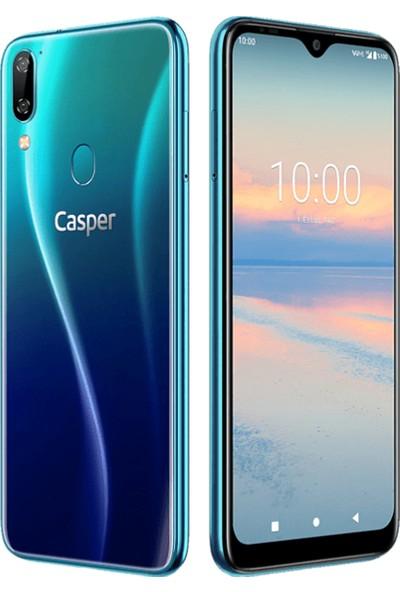 Casper VIA A4 128 GB