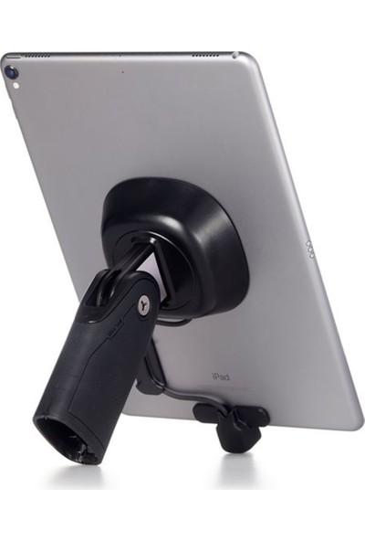 Invue CT150 Şarjlı Tablet Standı