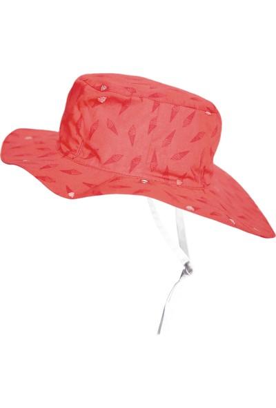 Kietla Şapka 2-4 Yaş Ice Kream
