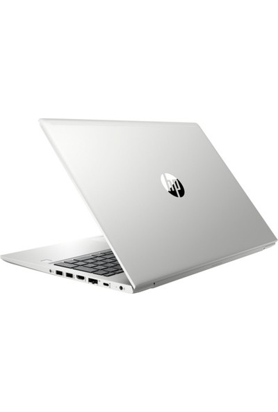 "HP Proobok 450 G7 Intel Core i5 10210U 8GB 256GB SSD Windows 10 PRO 15.6"" FHD Taşınabilir Bilgisayar 8MH55EA"