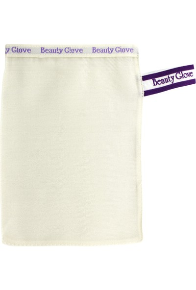The Beauty Glove Orta Kese