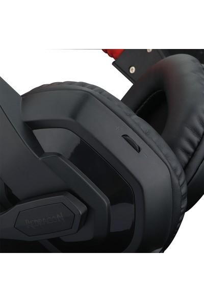 Redragon H120 Ares Mikrofonlu Oyuncu Kulaklığı