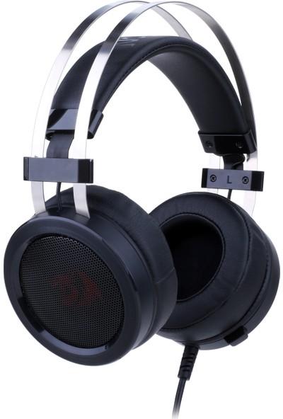 Redragon H320RGB-1 Lamia RGB Oyuncu Kulaklığı