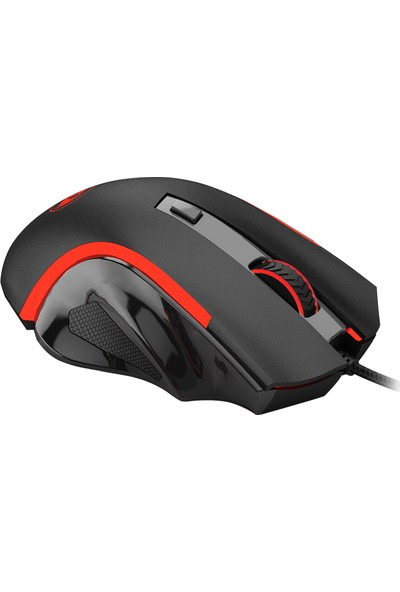 Redragon M606 Nothosaur Mouse